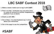 competition meme rules sabf // 1028x648 // 68.9KB