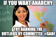 School anarchy authoritarianism meme sabf teacher trying tryit // 500x334 // 51.7KB