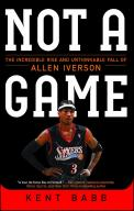 allen basketball books games iverson mvp // 1399x2199 // 182.4KB